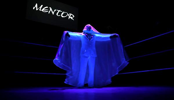 Mentor debut