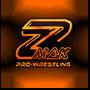 ZMAK Greek Pro Wrestling