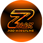 ZMAK Pro Wrestling